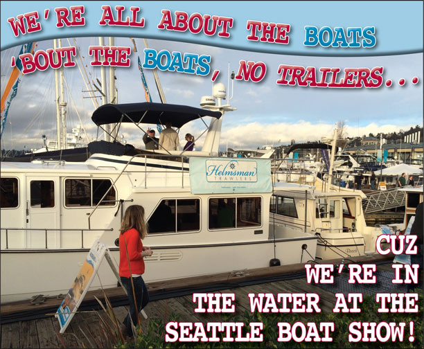 Seattle-Boat-Show-2015