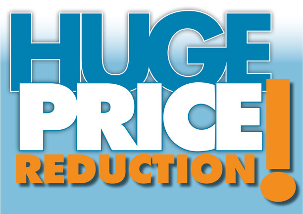 HUGE-price-reduction