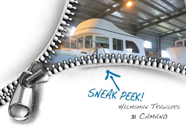 Sneak-Peak-31-Exterior