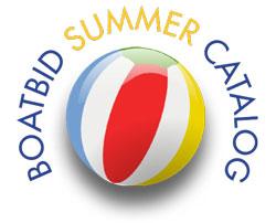 Boatbid-Summer-Catalog-Button