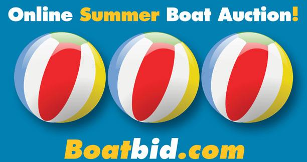 Summer-Boatbid-2015