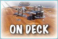 BFS-On-Deck!