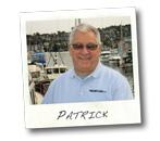 Broker-Image-Patrick