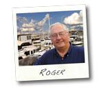Broker-Image-Roger