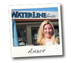 Seller-Relations-Amber