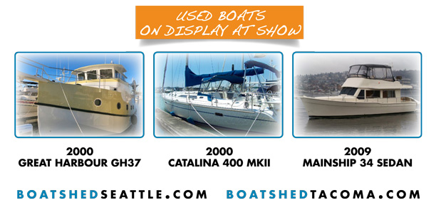 Boats-Afloat-2015-Brokerage-Boats