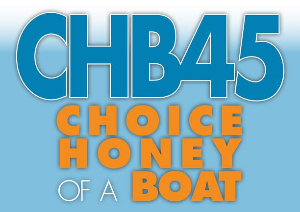 CHB45