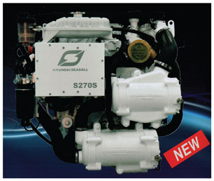 Hyundai-Engine-Inset