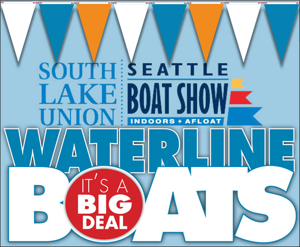 Seattle-Boat-Show-2016