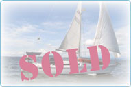 z36-SOLD-Catalina-36-MKII