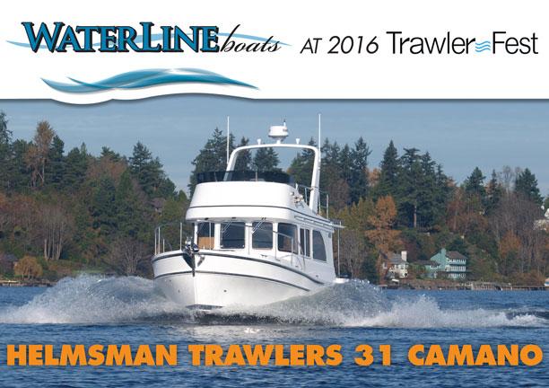 2016-TrawlerFest