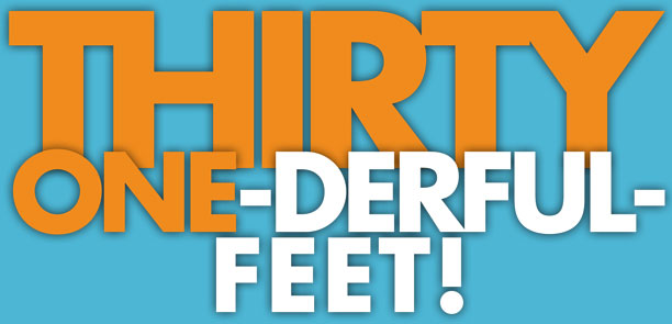 30-1-derful-feet