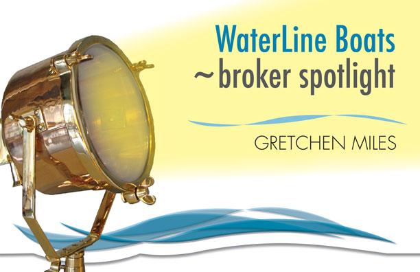 WLB-Broker-Spotlight-GM