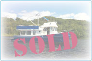 z40-SOLD-Pcific-Trawlers