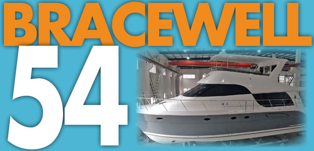 Bracewell-54