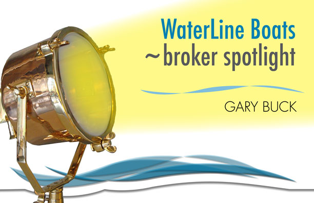 WLB-Broker-Spotlight-GB