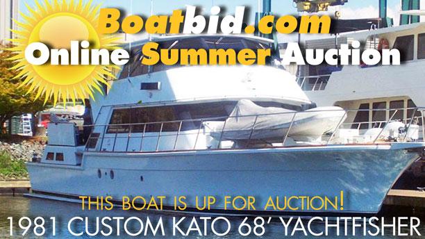 2016-Boatbid-Boat-Kato