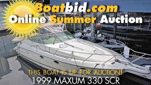 2016-Boatbid-Boat-Maxum