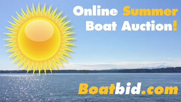 2016-Boatbid
