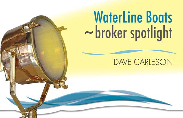 WLB-Broker-Spotlight-DC