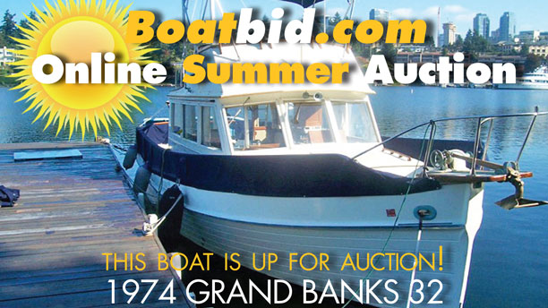 2016-Boatbid-Boat-Grand-Banks