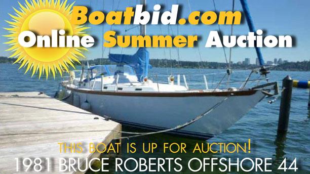 2016-Boatbid-Boat-Offshore-44