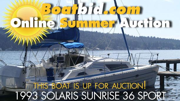 2016-Boatbid-Boat-Solaris-36