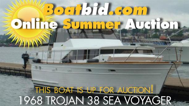 2016-Boatbid-Boat-Trojan-38