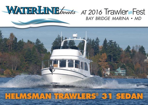 2016-trawlerfest-bay-br