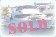 z68-sold-kato