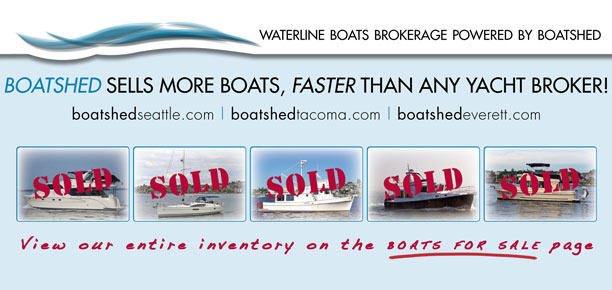 wlb-bs-brokerage-graphic-blog-sold