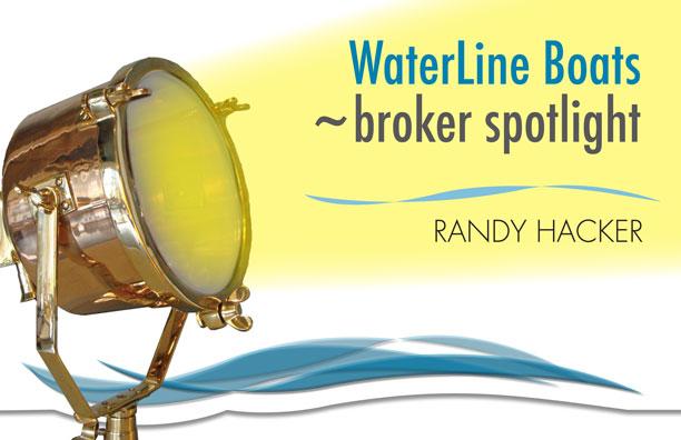 wlb-broker-spotlight-rh