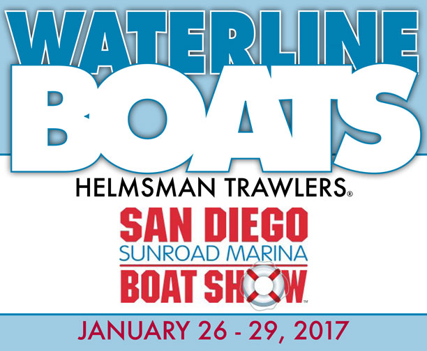 San-Diego-Boat-Show