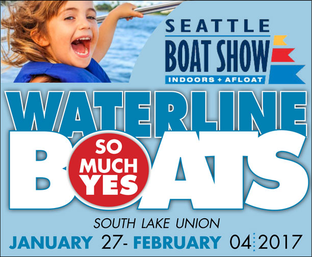 Seattle-Boat-Show-2017
