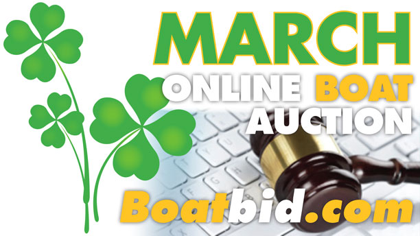 2017-March-Boatbid