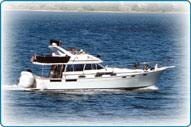 38-Bayliner-3870