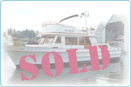 z37-SOLD-North-Sea-Trawler