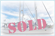 z53-SOLD-Spencer