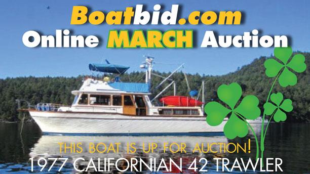 2017-Boatbid-Boat-CA42