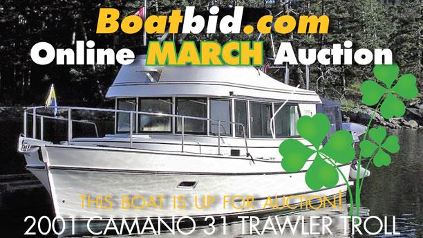 2017-Boatbid-Boat-Camano-31