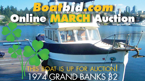 2017-Boatbid-Boat-Grand-Banks-32