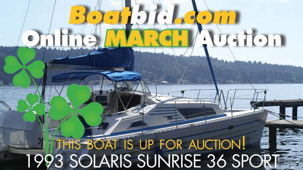 2017-Boatbid-Boat-Solaris-36