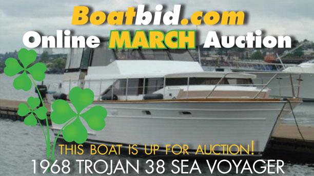 2017-Boatbid-Boat-Voyager-38