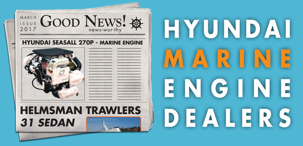 Good-News-Hyundai-Blog