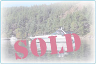 z34-SOLD--Sea-Ray-340
