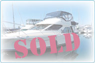 z37-SOLD-Bayliner-3788